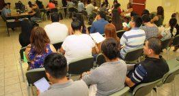 El 11 de mayo concluye registro para Servicio Profesional Docente
