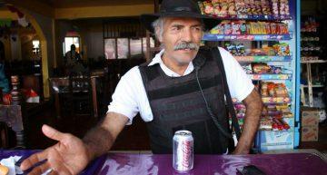 Juez otorga libertad a José Manuel Mireles