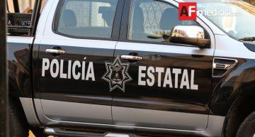 PGJ localiza a padre e hija, víctimas de extorsión telefónica