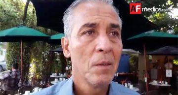 Dueño definirá que hará con Jaguares: Sergio Bueno