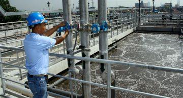 ONU pide al gobierno mexicano aumentar acceso al agua y saneamiento