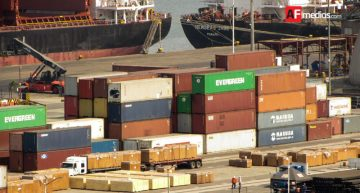 Sector empresarial de Manzanillo reporta crecimiento durante arranque del año