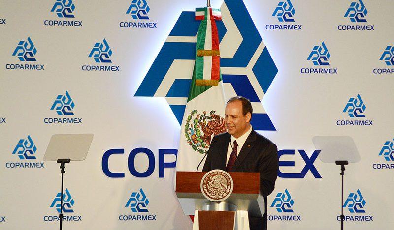 México se declara listo para la renegociación del TLCAN