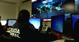 PF alerta sobre desafíos en Internet; como el de 'La Ballena Azul'