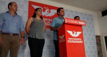 MC pide al Ayto de Colima exponer cuentas públicas