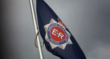 Policía de Mánchester detiene a sospechoso de explosiones