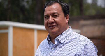 PT declina a favor de Morena y sale de la contienda por Edomex