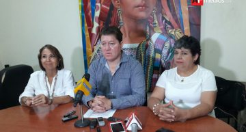 Bancada del PAN no quiere reducir número de diputados locales