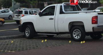 En mayo hubo 52 homicidios y municipio de Colima sigue de líder en robos