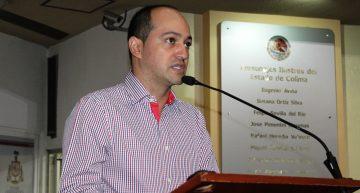 Congreso pide a Osafig revise actos de municipios sobre áreas de cesión