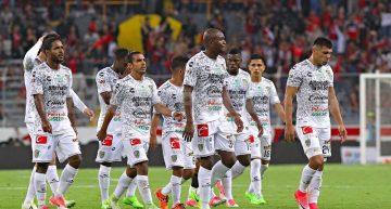 Liga Mx confirma desafiliación de Jaguares del futbol mexicano