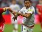 México vence 2-1 a Rusia y avanza a semifinales en Confederaciones