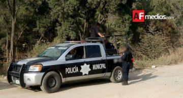 Hombre muerte atropellado por la libre Manzanillo – Armería