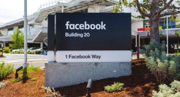 Facebook inicia prueba piloto para evitar robo de fotos de perfil