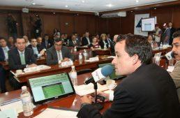 Al final del año, el IMSS tendrá precargada en línea la solicitud de pensión