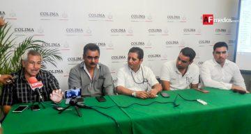 Transporte Público en Manzanillo aumentará de 7 a 9 pesos