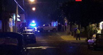 Localizan mujer asesinada en Santiago, Manzanillo