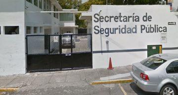 SSP exhorta a contratar seguridad privada a través de esta dependencia