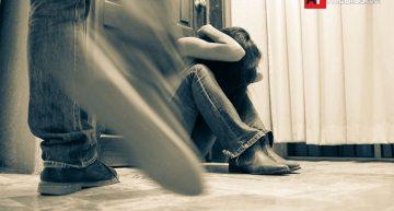 Segob declara Alerta de Violencia de Género en seis municipios de San Luis Potosí