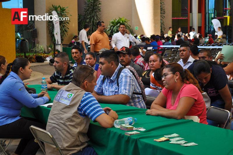 Siete de cada 10 empleos en Puebla son informales: Inegi