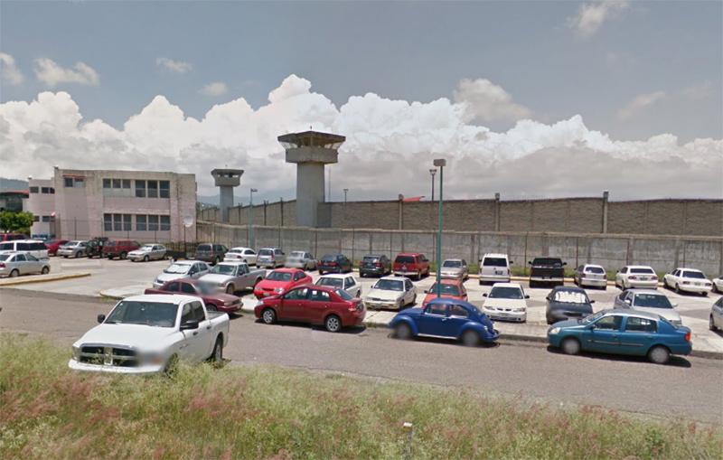 Mueren 3 reos en riña en Penal de Jalisco