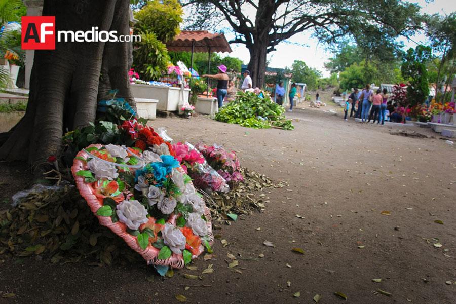 40% de las muertes de jóvenes en México son violentas: Inegi