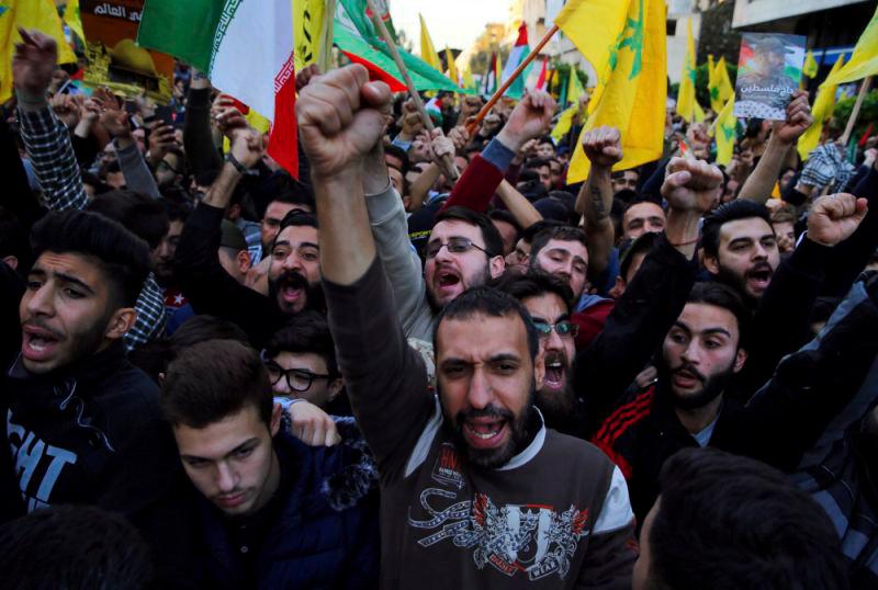 Jerusalén: ¿qué significado tiene la decisión de Trump?