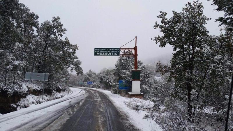 nieve durango-2