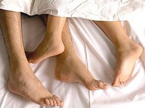 agencia erótica orgasmo en Alcorcón