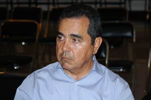 Carlos Salazar Silva opina  entorno a los pasos a desnivel
