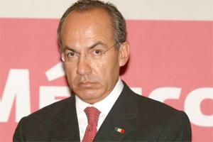 Reprueban administración de Calderón legisladores del PAN, PRD y PRI