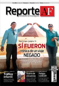 ReporteAF edición 02
