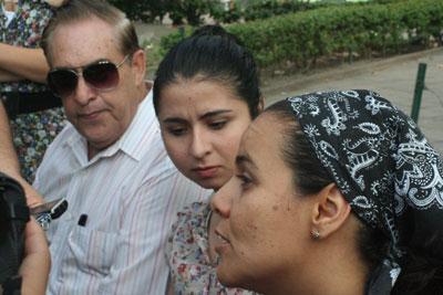 Yo Soy 132 Colima y asociaciones civiles, realizarán debate entre candidatos de Cuauhtémoc