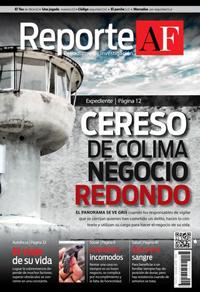 ReporteAF edición 05