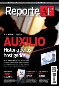 ReporteAF edición 08