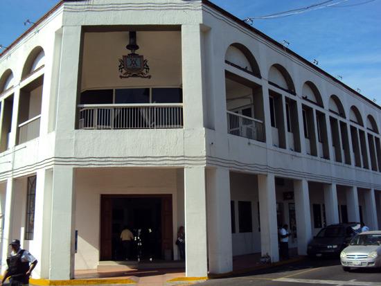 Sindicato de 'La Villa' solicitó retirar fondo de pensiones; no obtiene respuesta del Estado