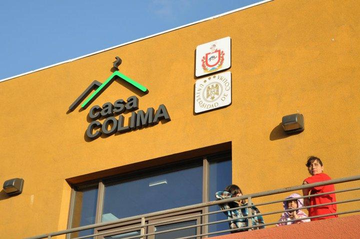 """Por tercer año consecutivo Gobierno de Colima apoya """"Festival Colimense 2013"""""""
