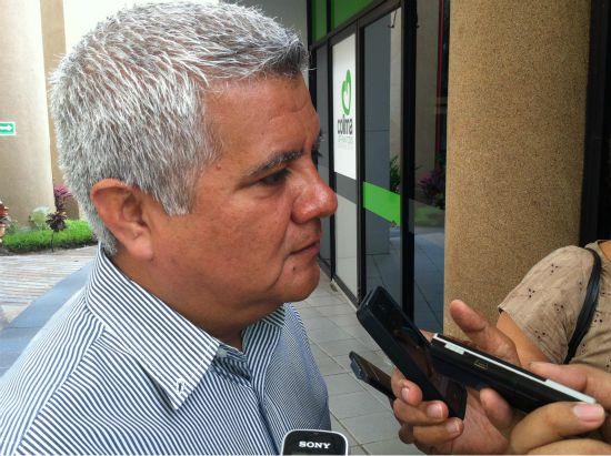 SNTE 39 denuncia falta de pago a jubilados y pensionados