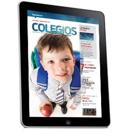 Especial de Educación | En búsqueda del Colegio Ideal