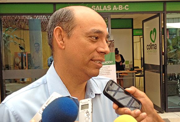 En junio comienzan juicios orales en Colima