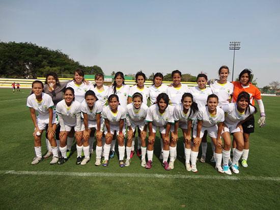 Aztecas de la UDLAP vencieron 3-1 a Loras, tras ir perdiendo y están en semifinales del Nacional