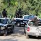 En Gobierno Interino, SSP capturó a mil 300 probables responsables de delitos