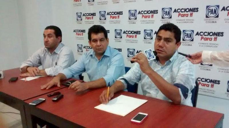eleccion_pan_22febrero_jorge