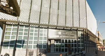 Fiscalía de Jalisco investiga la desaparición de un líder sindical y un actuario en sendos hechos