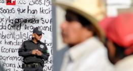 Procuraduría Agraria convoca a elecciones en Zacualpan, CIDTZ prevé tramitar amparo