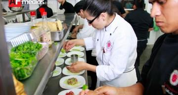 Grandes Chefs se reunirán en México para recibir el Basque Culinary World Prize