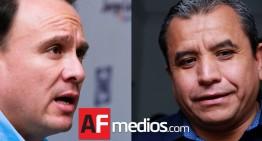 PAN y PRD piden que Osafig audite a gobernador, creen que hay otra deuda de mil 500 mdp