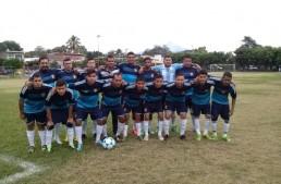 San Joaquín ganó sus dos partidos pendientes en la Primera Amateur