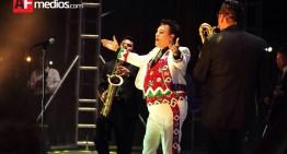Fallece a los 66 años de edad el cantautor Juan Gabriel