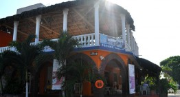 Hoteleros de Cuyutlán piden luminarias y campañas de fumigación